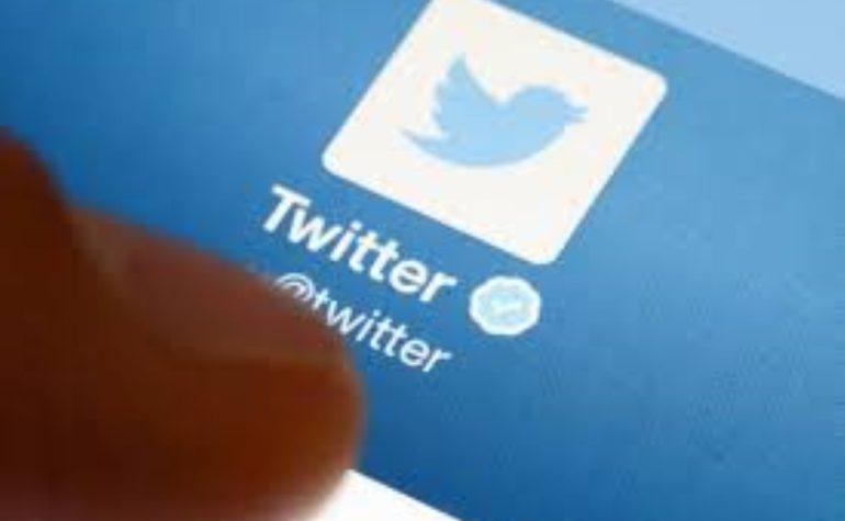 4 consigli per gestire un'emergenza su Twitter