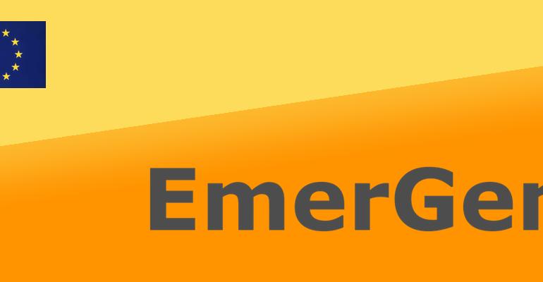 EmerGent: lo studio sull'uso dei social network in emergenza