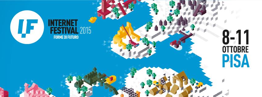 #IF2015: tra resilienza, cambiamenti climatici e comunicazione in emergenza