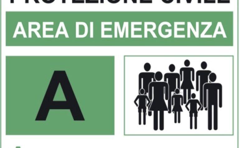 AAA Aree di emergenza cercasi