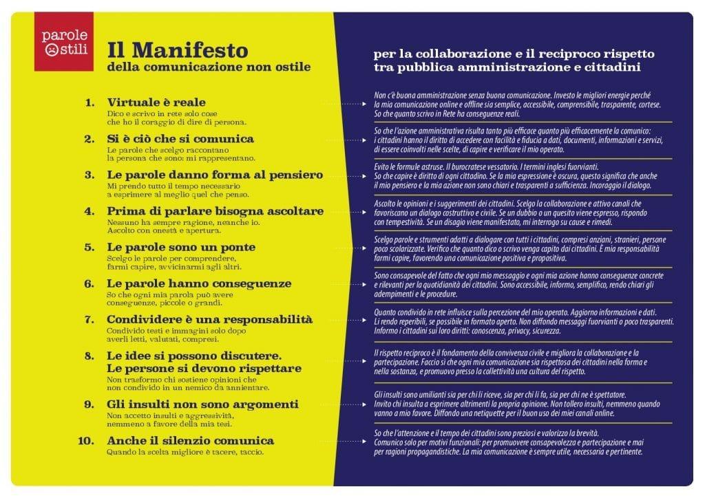 MANIFESTO-PA-ita-001-1-1024x724