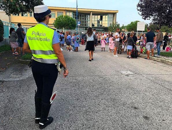 """Polizia Locale e Social Network: l'esperienza """"da copiare"""" dell'Emilia Romagna"""