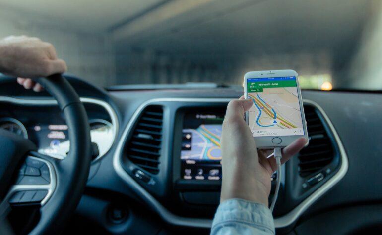 Fase2: ripartiamo dalla mobilità tra flussi di traffico e mappe