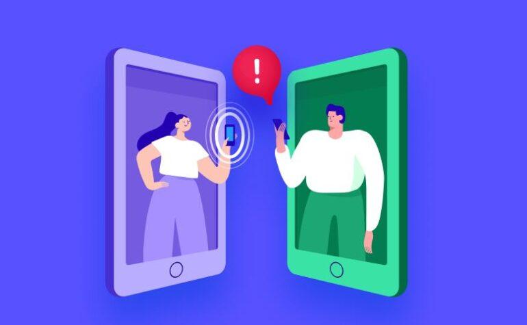 Ecco Immuni, la app è ora disponibile per iOS e Android