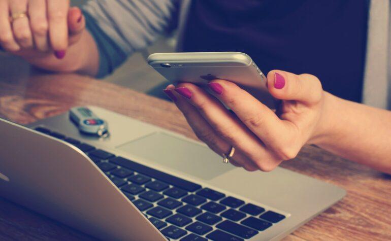 Digital 2020: l'evoluzione dei consumi digitali per la pandemia