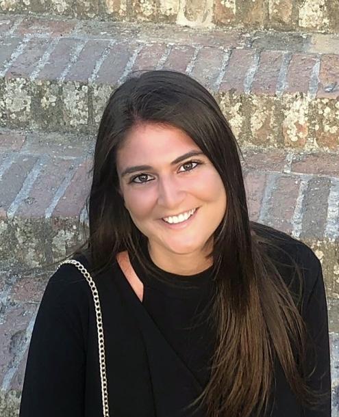 Caterina Fazion