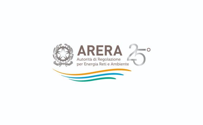La svolta social di Arera: una strategia multicanale e una rete di Ambassador