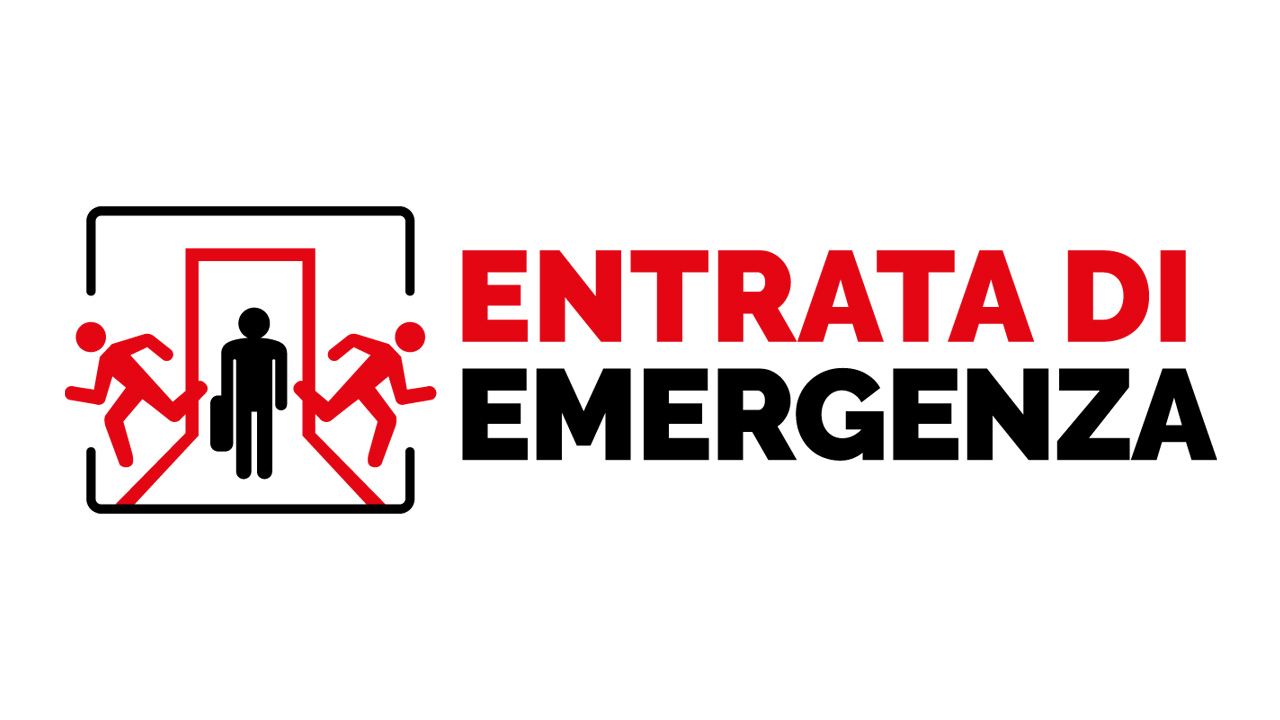 entrata-di-emergenza
